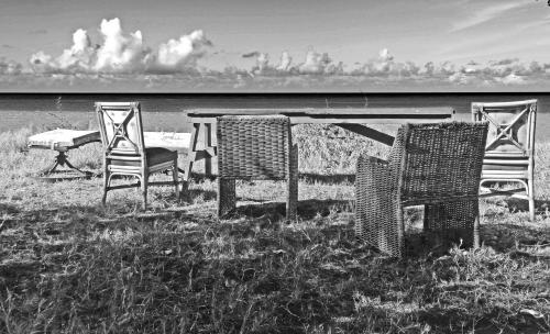rossBlack Sand Beach