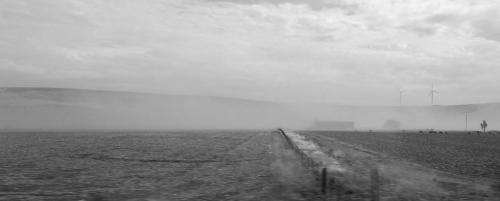 smichael dust storm