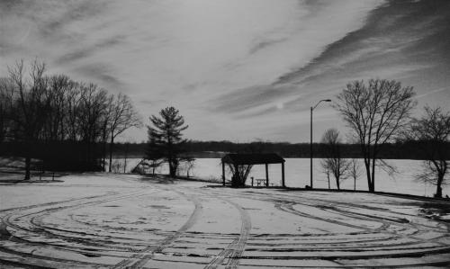 snowy lot (1)