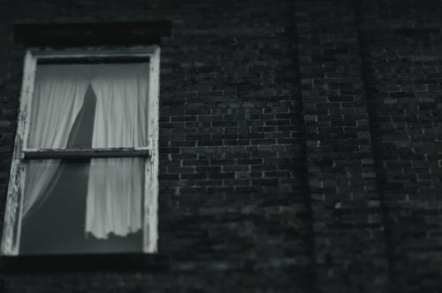 window glances